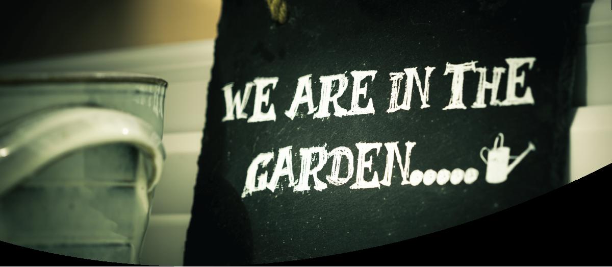 Grow Organic Garden Blog