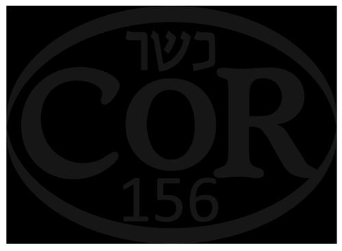 COR Kosher